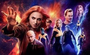 Какие премьеры из мира кино ожидаются нынешним летом?