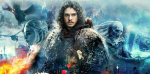 Почему «Игры престолов» разочаровали?