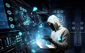 Таргетированные атаки на конечные устройства: миф или реальность?