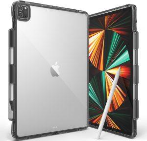 На что обращать внимание, покупая чехлы для iPad Pro 11″ M1 (2021)?
